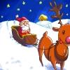 A Magia di Natale_10
