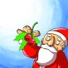 A Magia di Natale_11