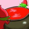 A Magia di Natale_12