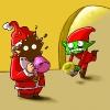 A Magia di Natale_13