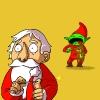 A Magia di Natale_17