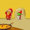 A Magia di Natale_19