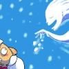 A Magia di Natale_20