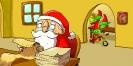 A Magia di Natale_2