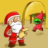 A Magia di Natale_3