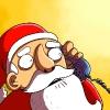 A Magia di Natale_4