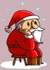 A Magia di Natale_5