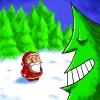 A Magia di Natale_7