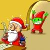 A Magia di Natale_9