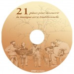 cd-21-pieces