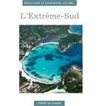 couv_extreme-sud_pn