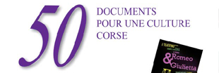 50-documents-pour-une-culture-corse