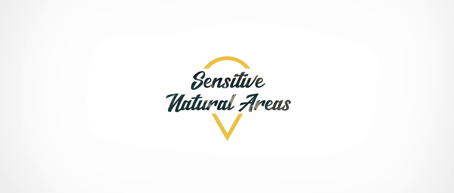 sensitive-natural-areas